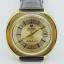นาฬิกาเก่า NIVADA ออโตเมติก thumbnail 13