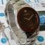 นาฬิกามือสอง FOSSIL thumbnail 11