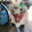 SCOOPY-I ปี53 สีชมพูสดใส เครื่องเดิมดี ลายน่ารัก ขับขี่ดี ราคา 20,000 thumbnail 13