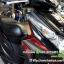 CLICK110i ปี53 ล้อแมกซ์ เครื่องดี สีสวย ราคา 23,500 thumbnail 16