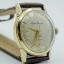 นาฬิกาเก่า LUCIEN BOUCHON ไขลาน thumbnail 2