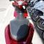 PCX150 ปี56 สีแดงสวยสด เครื่องเดิมดี ขับขี่เยี่ยม ราคา 49,000 thumbnail 15