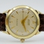 นาฬิกาเก่า CROTON ออโตเมติก thumbnail 9