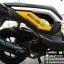 ZOOMER-X ปี56 สภาพสวย วิ่งน้อย เครื่องดี ขับขี่เยี่ยม ราคา 33,000 thumbnail 14