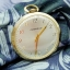 นาฬิกาเก่า CARAVELLE ไขลาน thumbnail 15