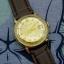 นาฬิกาเก่า BULOVA ออโตเมติก thumbnail 19