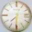 นาฬิกาเก่า BULOVA ไขลานสองเข็มครึ่ง thumbnail 7