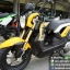 ZOOMER-X ปี56 สภาพสวย วิ่งน้อย เครื่องดี ขับขี่เยี่ยม ราคา 33,000 thumbnail 5