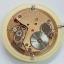 นาฬิกาเก่า TISSOT ไขลาน thumbnail 6
