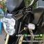 ZOOMER-X ปี56 Combiเบรค สภาพแจ่ม ใช้น้อย เครื่องเป๊ะ ขับขี่ดี ราคา 39,000 thumbnail 6