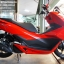 NEW PCX150 ปี59 ตัวรีโมท สีแดงสวยเป๊ะ เครื่องแน่น วิ่งน้อย เดิมๆ ราคา 73,000 thumbnail 10