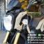 โอนฟรี!! ZOOMER-X ปี57 สภาพสวย เครื่องเยี่ยม ใช้น้อย เครื่องเดิมๆ ราคา 34,500 thumbnail 6