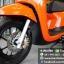 SCOOPY-I S12 รถ4เดือน 3พันโล ตัวท็อป ล้อแมกซ์ สภาพป้ายแดง ราคา 39,500 thumbnail 7