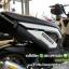 ZOOMER-X สภาพดี เครื่องเดิม ชุดสีสวย ท่อหล่อสุดๆ ราคา 33,000 thumbnail 15