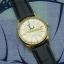 นาฬิกาเก่า BULOVA ไขลาน thumbnail 16