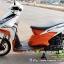 Click-i ปี52 สภาพสวย เครื่องดีมาก ขับดี ราคา 22,500 thumbnail 4