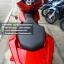NEW PCX150 ปี58 สีแดงสวยจี๊ด เครื่องเดิมๆ ใช้น้อย สีสดใส ขับขี่ดี ราคา 63,500 thumbnail 17