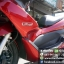 PCX150 ปี56 สีแดงสวยสด เครื่องเดิมดี ขับขี่เยี่ยม ราคา 49,000 thumbnail 7