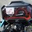 #ดาวน์4500 ZOOMER-X ปี58 ไมล์ดำ สีสวย เครื่องเดิมดี พร้อมใช้งาน ราคา 30,500 thumbnail 20