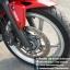 CBR250 ABS ปี55 สภาพเดิม เครื่้องดี สีสวย พร้อมใช้ ราคา 52,000 thumbnail 12