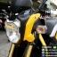 ZOOMER-X ปี56 สภาพสวย วิ่งน้อย เครื่องดี ขับขี่เยี่ยม ราคา 33,000 thumbnail 6