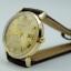 นาฬิกาเก่า BULOVA ออโตเมติก thumbnail 3