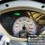 WAVE125i ปี54 สภาพสวยแจ่ม เครื่องแน่น รุ่นยอดฮิต สีสดใส ราคา 34,500 thumbnail 23