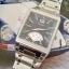 นาฬิกามือสอง FOSSIL thumbnail 1