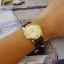 นาฬิกาเก่า WYLER ไขลาน thumbnail 16