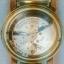 นาฬิกาเก่า WITTNAUER BY LONGINES ออโตเมติกครึ่งรอบ thumbnail 7
