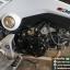 MSX125 ปี57 สภาพดี เครื่องเดิม วิ่งน้อย พร้อมใช้งาน ราคา 36,000 thumbnail 16