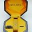 นาฬิกาเก่า BULOVA ออโตเมติก พร้อมกล่อง thumbnail 11