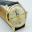 นาฬิกาเก่า BULOVA ไขลาน thumbnail 8