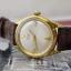 นาฬิกาเก่า WYLER ไขลาน thumbnail 15