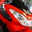 NEW PCX150 ปี59 ตัวรีโมท สีแดงสวยเป๊ะ เครื่องแน่น วิ่งน้อย เดิมๆ ราคา 73,000 thumbnail 12