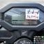 #ดาวน์3,500 NEW ZOOMER-X ปี58 ตัวท็อป รถใช้น้อย สภาพสวยเดิม เครื่องแน่น ราคา 36,500 thumbnail 20