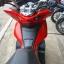 NEW PCX150 ปี58 สีแดงสวยจี๊ด เครื่องเดิมๆ ใช้น้อย สีสดใส ขับขี่ดี ราคา 63,500 thumbnail 18