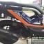 #ดาวน์3500 ZOOMER-X รถ6เดือน วิ่ง6พันโล สภาพป้ายแดง สวยสุดๆ เครื่องแน่น ราคา 39,500 thumbnail 15