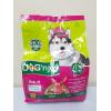 Dog'n Joy Adult รสแกะ Exp.04/19 สำหรับสุนัขโตขนาด 1.3 kg.