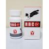 RBC 50 เม็ด. บำรุงเลือด Exp. 11/19