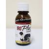 IRO Plus Liquid บำรุงเลือด Exp.10/19