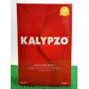 คาลิปโซ่ แคป (Kalypzo Cap) อาหารเสริมลดน้ำหนัก