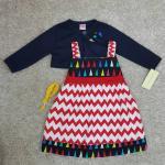 เสื้อผ้าเด็ก (พร้อมส่ง!!) 27/09/60-23