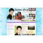 http://junsoshop.lnwshop.com/