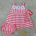เสื้อผ้าเด็ก (พร้อมส่ง!!) 27/09/60-10