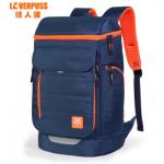 พรีออเดอร์!!! LOVERPUSS กระเป๋าเป้สะพายหลัง รุ่น LP6005