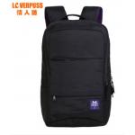 พรีออเดอร์!!! LOVERPUSS กระเป๋าเป้สะพายหลัง รุ่น LP6008