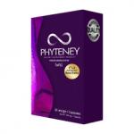 Phyteney Best Extra 1 กล่อง (30 แคปซูล) ฟรีค่าจัดส่ง EMS