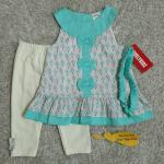 เสื้อผ้าเด็ก (พร้อมส่ง!!) 27/09/60-19