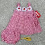 เสื้อผ้าเด็ก (พร้อมส่ง!!) 27/09/60-9